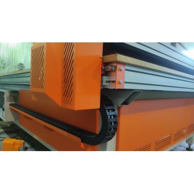СNC glass cutting machine